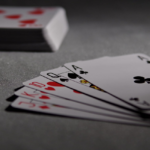 Many People Still Consider Rummy – a Game of Luck. Is it true?