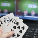 How The Rapid Rise Of Technology Has Improved Casino