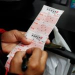 Top Reasons To Play Lottery Online