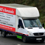 Why is it Required to Hire a Removal Company?