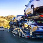 Queries You need to Ask while Transporting Your Vehicle from Boston To Florida