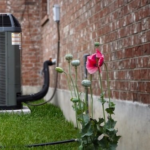 Benefits of Using a Reliable Heating & Air-Conditioning Service for Your Home