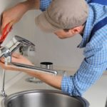 Reasons to Consider Hiring a Plumber in Singapore