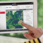 Online Flight Planning And Developments