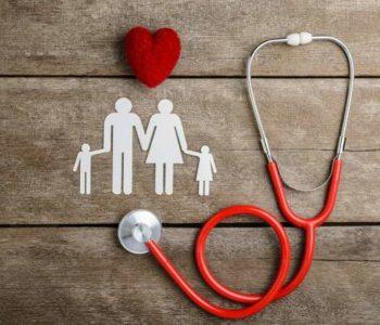 insurance-021607509602
